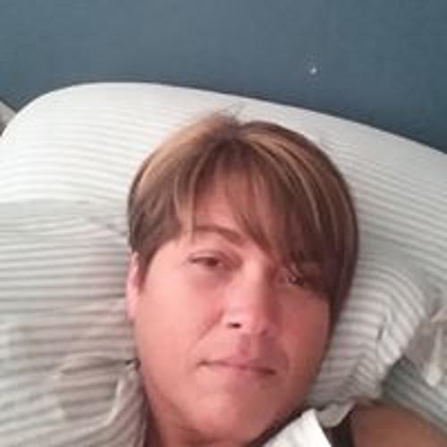 user5685877's avatar