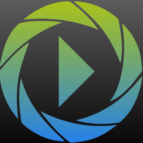 H2RO's avatar