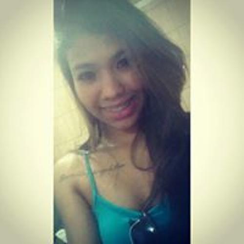Luana Alves's avatar