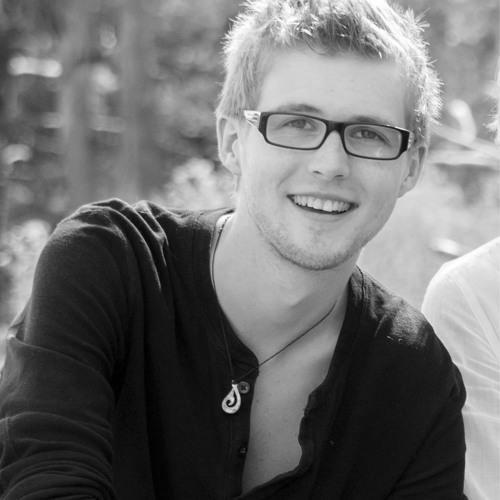 Sean O'Malley's avatar