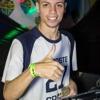 MC BT - DE GLOCK NA CINTURA E CORAÇAO VAZIO ( DJ LUCIANO DO YOUTUBE Portada del disco