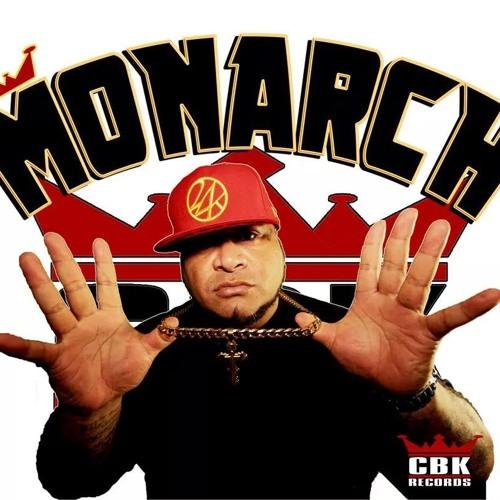 MONARCH [KINGSELEKTA]'s avatar