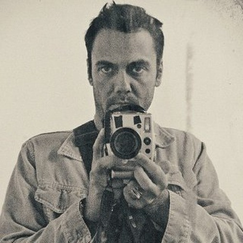 Tomo Muscionico's avatar