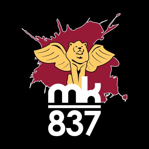 MK837's avatar