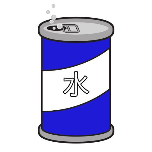 aquaCola's avatar