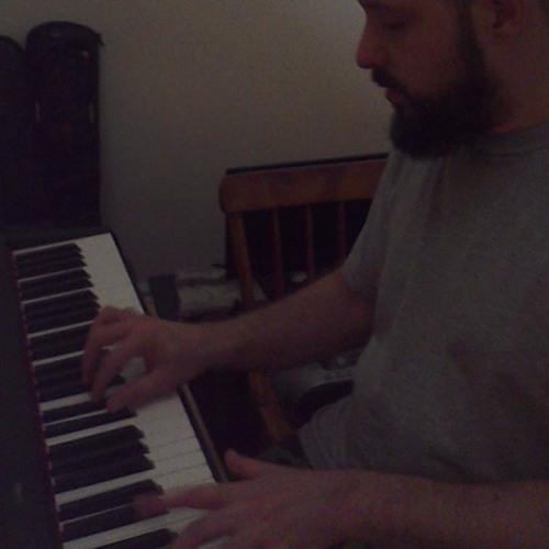 Robert Gaudet's avatar
