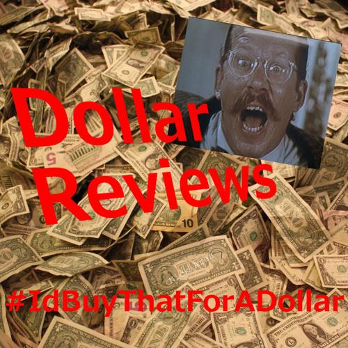 Dollar Reviews's avatar