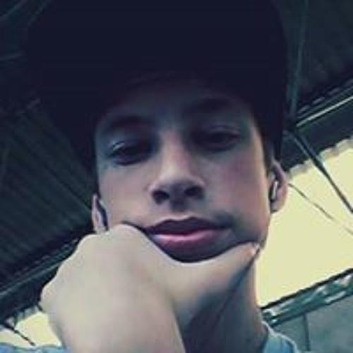 Mateus Marques's avatar