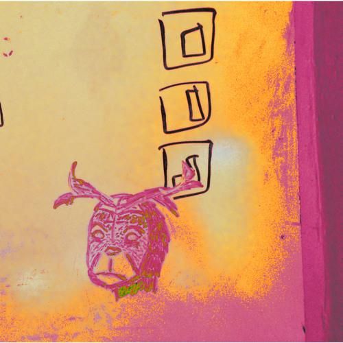 slǝǝpwalker's avatar