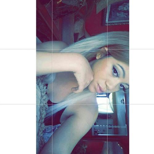 lovely_jessiee's avatar