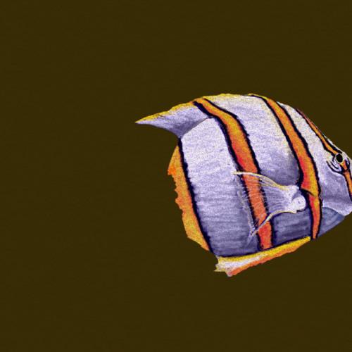 03 - Guaripumpe