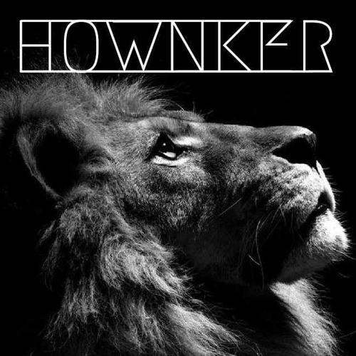 HOWNKER ✪'s avatar