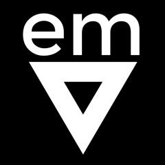 EspantoMusic