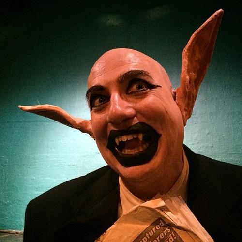 Reverend Chicagodom's avatar