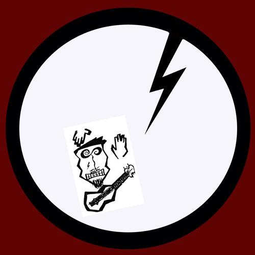 BudgetMC's avatar