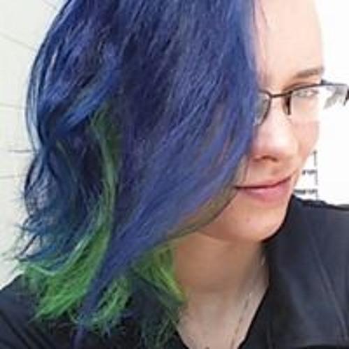 Ashley Newell's avatar