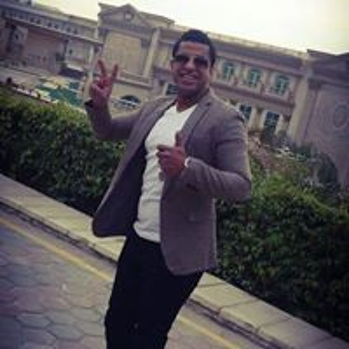 Hussien Mahmoud Mohmed's avatar