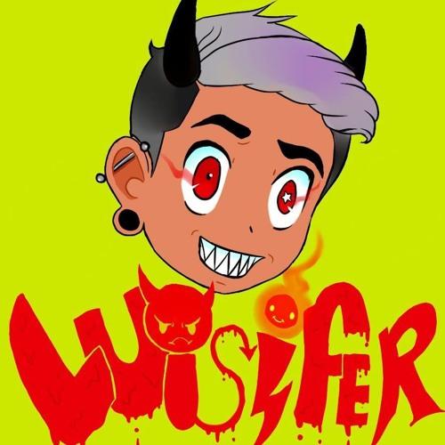 LuisiFer's avatar