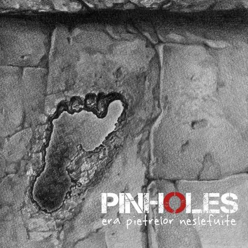 Pinholes's avatar