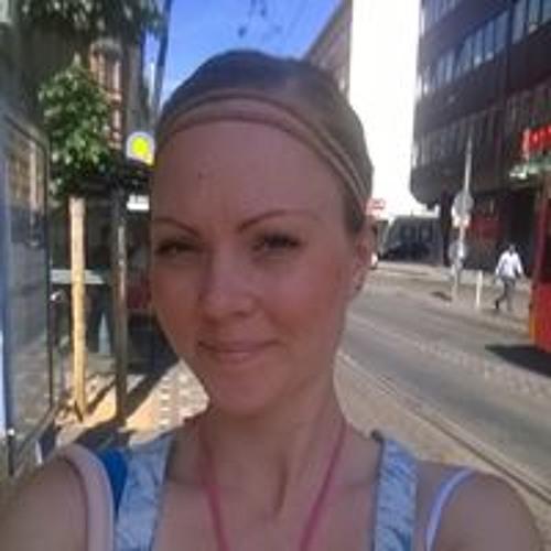Marie Christin's avatar
