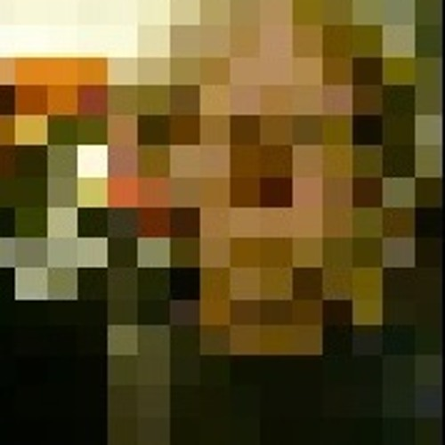 analogjanne's avatar