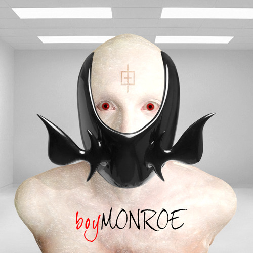 boyMONROE's avatar