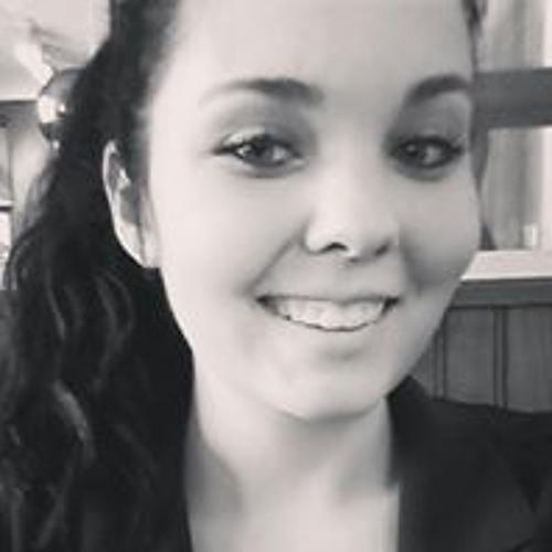 Mandy Leigh's avatar