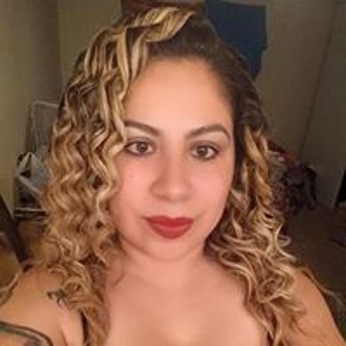 Ezme Ortiz's avatar