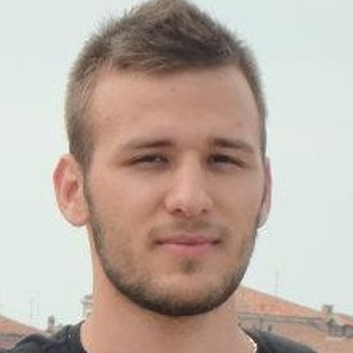 AlexDrago's avatar