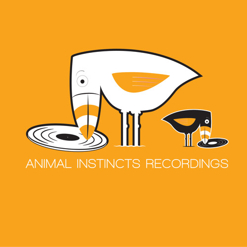 AnimalInstinctsRecordings's avatar