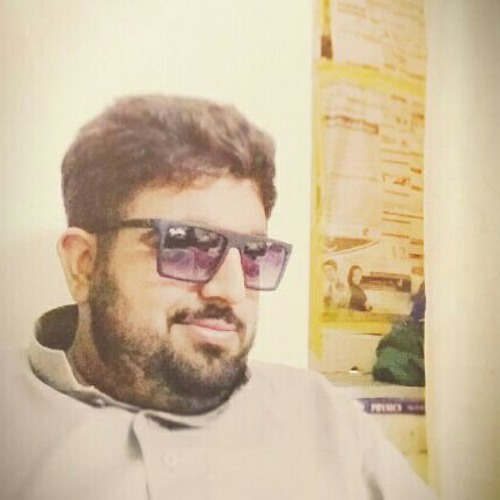 Qurexhi sb's avatar