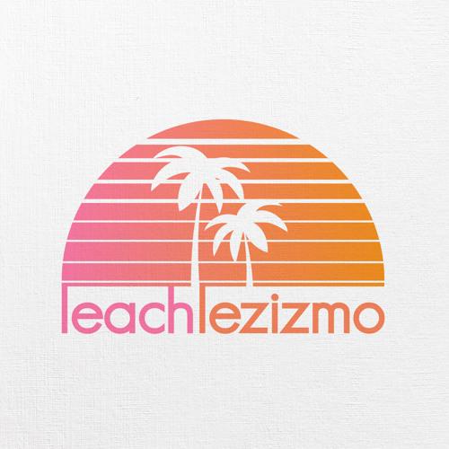 Leach & Lezizmo's avatar
