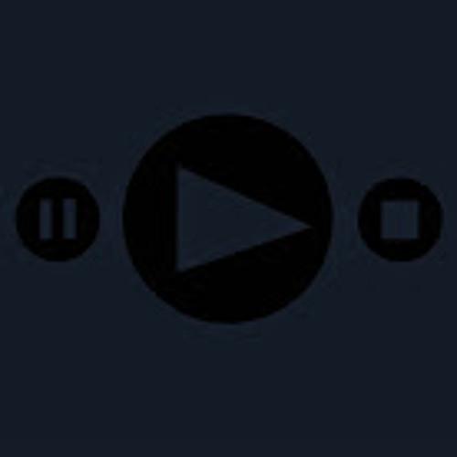 Duncan Blythe's avatar