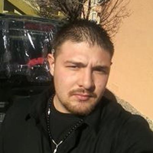 Andrew Michael Torres's avatar