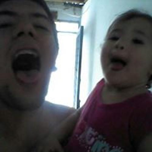 Cristian Ruiz Rodriguez's avatar