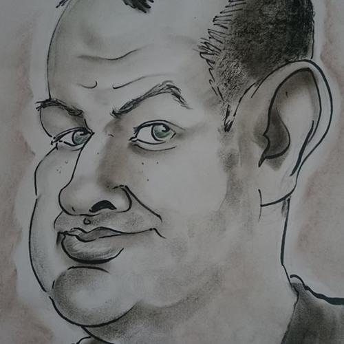 Ped's avatar