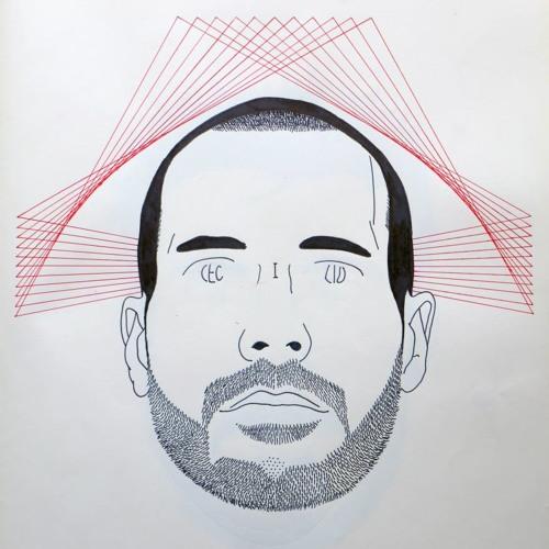CECILIO (Slow Life)'s avatar