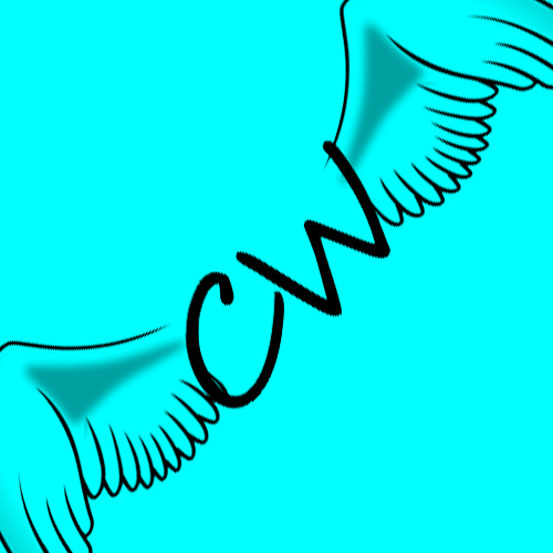 Cyan Wing's avatar