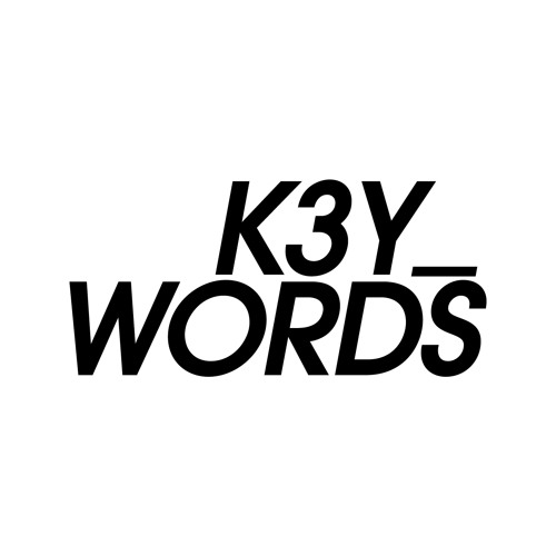 k3ywords's avatar