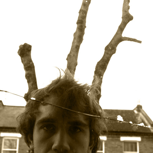 Robert Logan's avatar