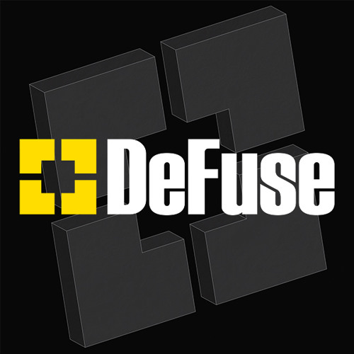 Defuse Records's avatar