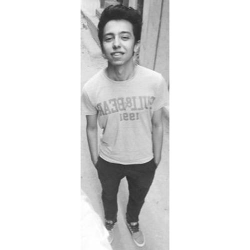 Omar Mahmoud 23's avatar