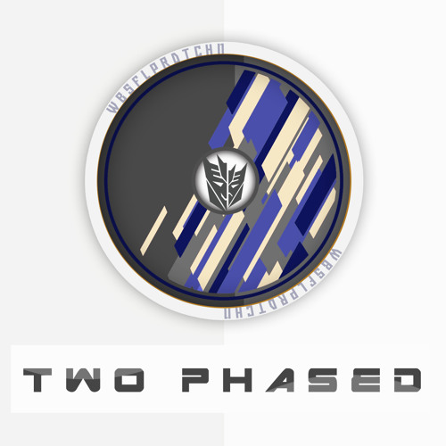 Two Phased's avatar