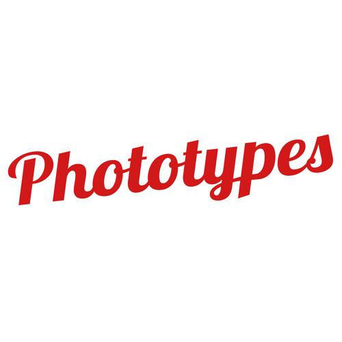 PhotoTypes's avatar