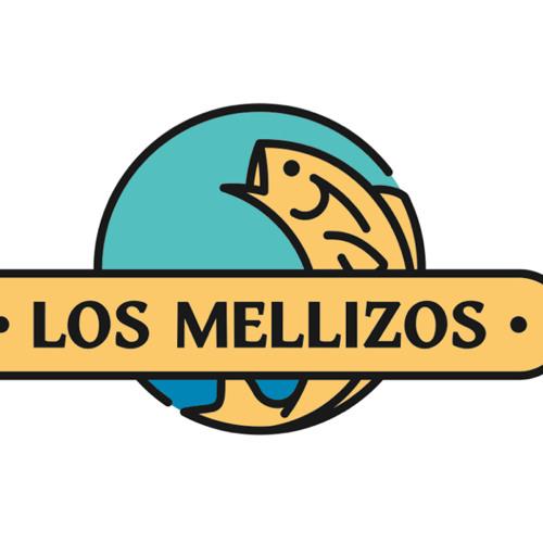 GrupoMellizos's avatar