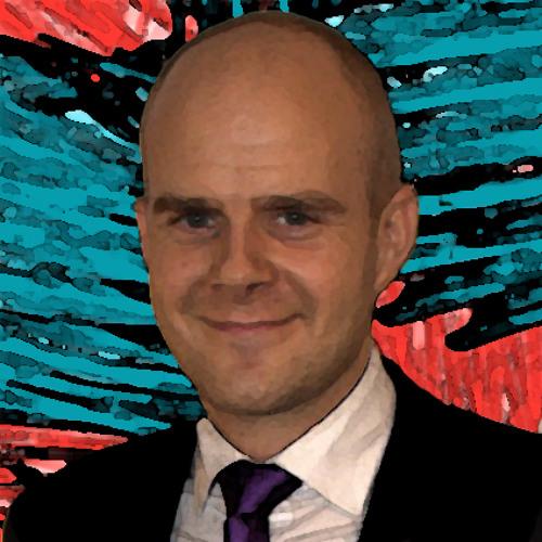 HenriYoki's avatar