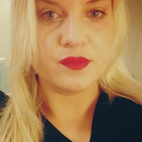Melissabrooke's avatar