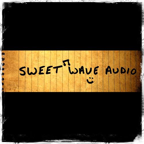 Sweetwaveaudio's avatar