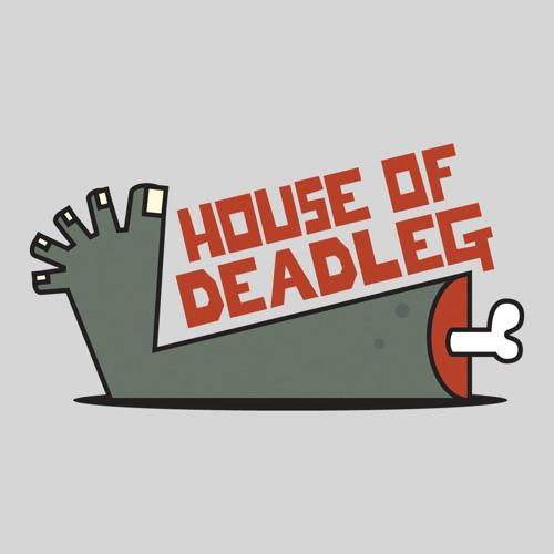 House of Deadleg's avatar