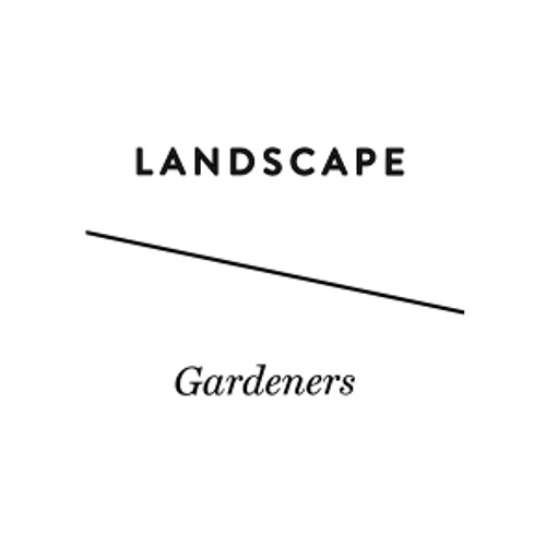 Landscape Gardeners's avatar